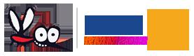 RMM Run 2018 Logo